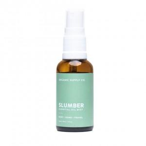 Slumber Essential Oil Mist 30ml