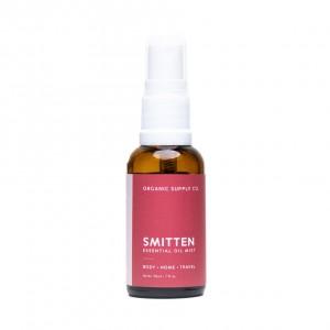 Smitten Essential Oil Mist 30ml