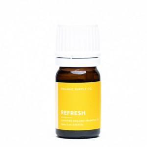Refresh Essential Oil 5ml