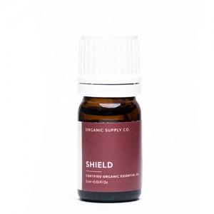 Shield Essential Oil