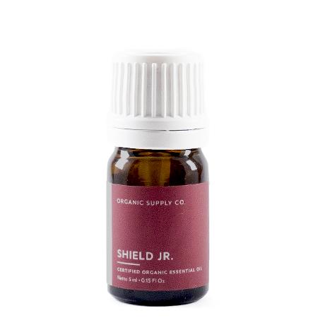 Shield Jr. Essential Oil 5ml