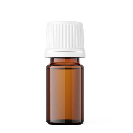 Black Spruce Essential Oil