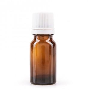 5ml Essential Oil Amber Bottle
